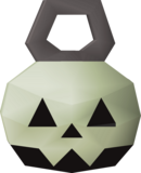 Skeleton lantern detail.png