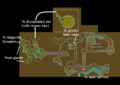 Varrock Sewers map.png