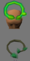 Guthix halo work-in-progress 2.png