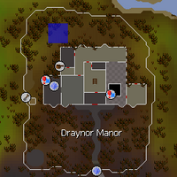 Hot cold clue - Draynor Manor map.png