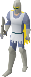 Knight of Saradomin.png