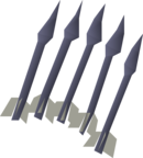 Mithril bolts detail.png