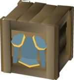 Rune gold-trimmed set (lg) detail.png
