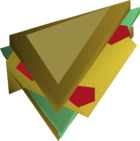Triangle sandwich detail.png