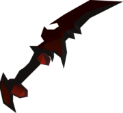 Abyssal dagger detail.png