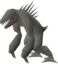 Dagannoth (Waterbirth Island)#Level_88