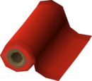 Fine red silk detail.png
