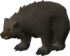 Grizzly bear (level 42).png