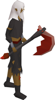 Infernal axe equipped.png