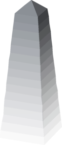 Obelisk of Air.png