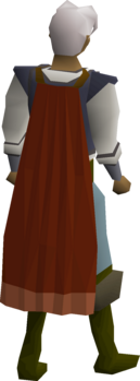 Red cape equipped.png
