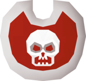 Round shield (Skull) built.png