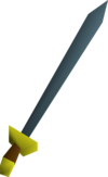 Rune sword detail.png