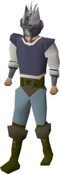 Slayer helmet (i) equipped.png