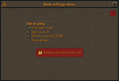 Bank Placeholders & PID (4).png