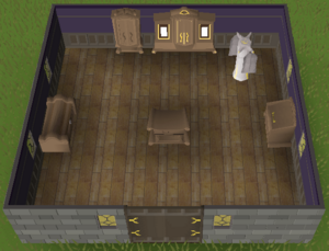 Costume room built.png