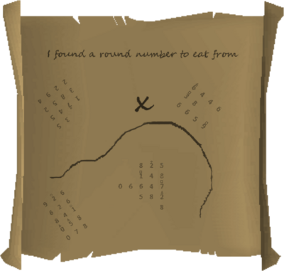 Crack the Clue II - Week 1 clue.png