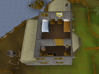 Cryptic clue - search box almera.png