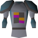 Rune platebody (h2) detail.png