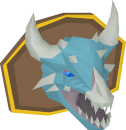 Vorkath's head (mounted) built.png