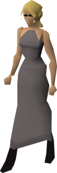 Vyre noble clothing (dress top, grey) equipped.png