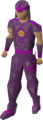 Ancient blessed dragonhide armour equipped.png
