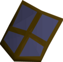 Mithril kiteshield detail.png