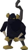 Small ninja monkey.png