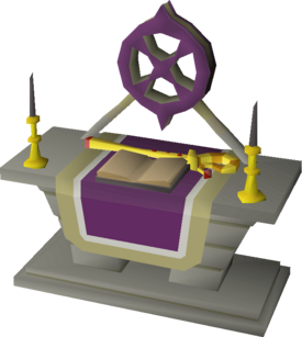 Ancient altar built.png