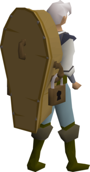 Bronze coffin equipped.png
