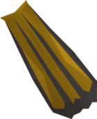 Graceful cape (Lovakengj) detail.png