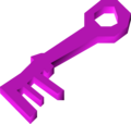 Key (magenta) detail.png