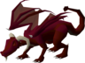 Red dragon (3).png