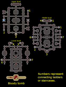 Shayzien Crypts map.png