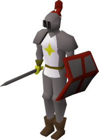 Suit of armour.png