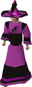 Dark infinity robes equipped.png