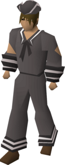 Grey naval set equipped.png