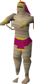 Mummy (Level 84, 3) (historical).png