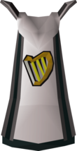Music cape(t) detail.png