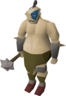 Ogre chieftain.png