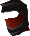 Shayzien helm (2) detail.png