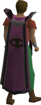Thieving cape(t) equipped.png