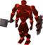 TzHaar-Ket#Level_221