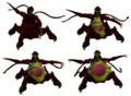 abyssal sire the old school runescape wiki
