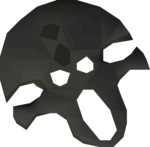 Black mask detail.png