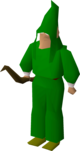 Gnome (3).png