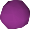 Stone ball (purple) detail.png