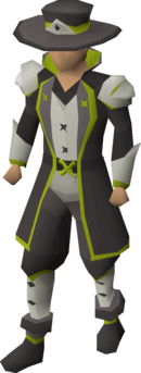 Twisted outfit (t3) equipped.png