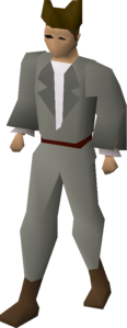 Banker (Mos Le'Harmless, hat).png