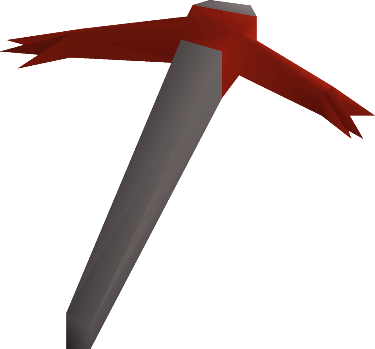 Gold trimmed dragon pickaxe upgrade steroids used to treat hives